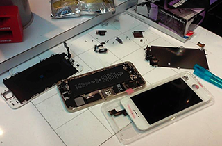 Phone Repairs | Phone Tech | Fontana, CA | 9096423036